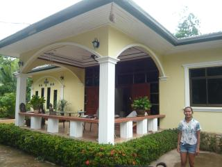 Stunning, spacious retreat in Northern Thailand - Nong Phai vacation rentals