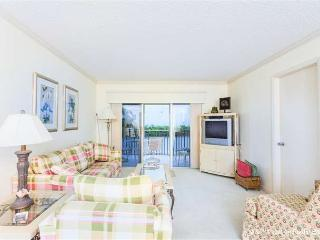 Sand Caper 206, Gulf Front, Elevator, Heated Pool - Fort Myers Beach vacation rentals
