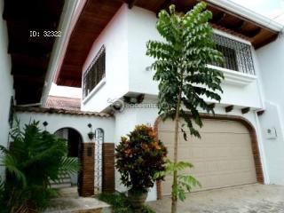 Sol Los Yoses Guest House - Central Valley vacation rentals