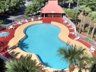 Hotel Studio Suite - Very Close to Disney - Kissimmee vacation rentals