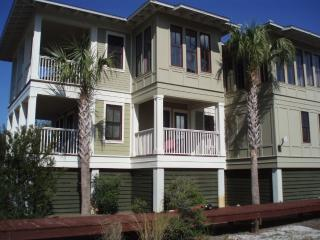 Beautiful Port Saint Joe vacation House with Deck - Port Saint Joe vacation rentals