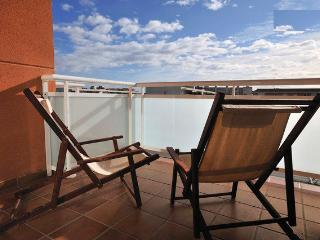 Costa Brava, 400 mts from beach 3 - Sant Antoni De Calonge vacation rentals