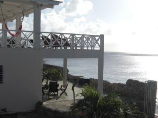 Beautiful apartment at the Caribbean Seaside - Lagun vacation rentals