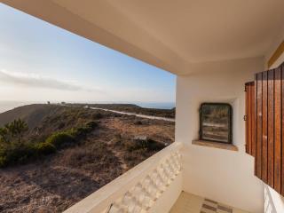 Nice 3 bedroom Villa in Aljezur - Aljezur vacation rentals