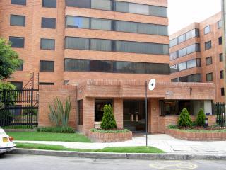 Apartment in Multicentro - Bogota vacation rentals