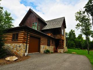 Touch the Sky - Western Maryland - Deep Creek Lake vacation rentals