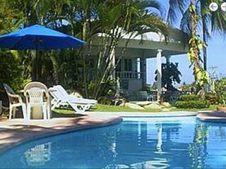 Villa Ladomar with Pool overlooking Acapulco Bay! - Acapulco vacation rentals