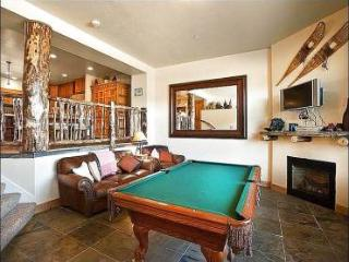 Private Hot Tub - Gorgeous Mountain Views (24768) - Park City vacation rentals