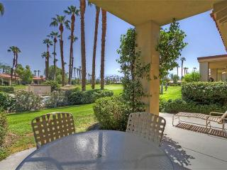 159PD - Palm Desert vacation rentals