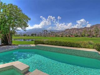 132LQ - La Quinta vacation rentals