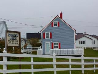 Dorman's Manor - Bonavista vacation rentals