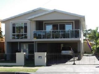 Bella Vista at North Haven - North Haven vacation rentals