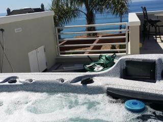 3370 sq ft Luxury Home, Oceanfront Street, Jacuzzi - Encinitas vacation rentals