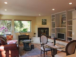Montecito Secluded Serene Retreat - Montecito vacation rentals