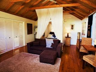 Blue Cliffs Hideaway Spa Villa - Aireys Inlet vacation rentals