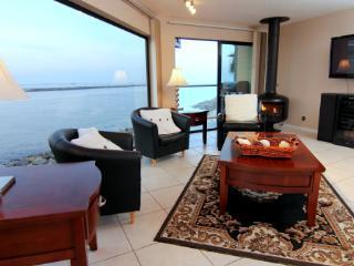 2595 Oceanfront Walk #7 - Pacific Beach vacation rentals