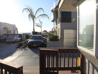 714 Ostend Court - Pacific Beach vacation rentals