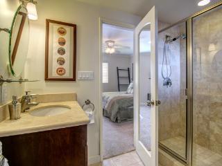 721 1/2 Ensenada Ct. - San Diego vacation rentals