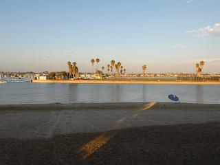 Lovely House in San Diego (3750 Bayside Walk #15) - San Diego vacation rentals