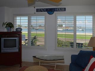 3648 Bayside Walk - Pacific Beach vacation rentals