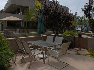 3648 Bayside Walk - San Diego vacation rentals
