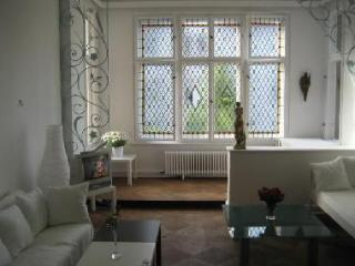 110m²  Berlin 110sqm City Apartment  3rooms Flat - Berlin vacation rentals