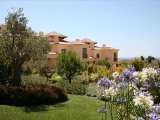 Monte Rei Luxury Resort 4 Bedroom Villa - Algarve vacation rentals