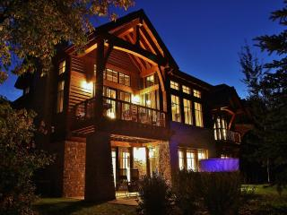 Park City Silver Star Cottage 11 - Park City vacation rentals
