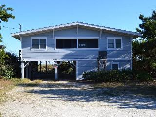 St Pete's Retreat - Pawleys Island vacation rentals