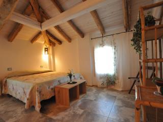 B&B Casa Morandi Camera Giardini - Bologna vacation rentals