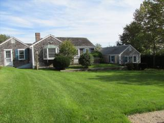Chatham Vacation Rental (105474) - Chatham vacation rentals