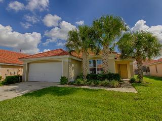 Executive ++ vacation rental home in Solana resort - Davenport vacation rentals