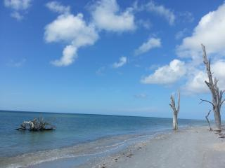 Vacation in paradise - Englewood vacation rentals