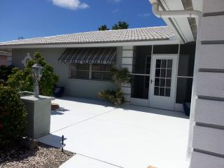 Gorgeous 3 bedroom House in Englewood - Englewood vacation rentals