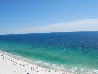 Island Tower Penthouse E - 278245 25% OFF SPRING RATES! Start planning your 2015 summer vacation! Un - Gulf Shores vacation rentals