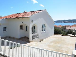 Casa Anica Apartment Gardensuite - Orebic vacation rentals