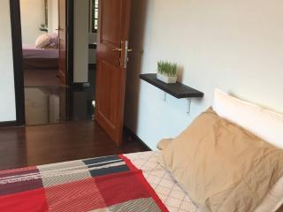 Family Accommodations 5-7, Johor Bahru Central - Johor vacation rentals