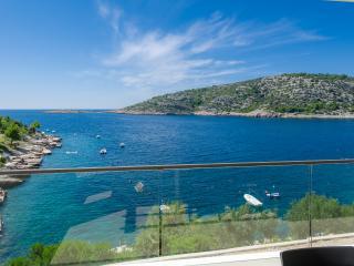Apartments Lanterna - Razanj vacation rentals