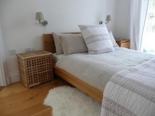 Pied a Terre NW3 - London vacation rentals