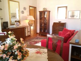 Charming and relaxing apartment by the Dome - Florence vacation rentals