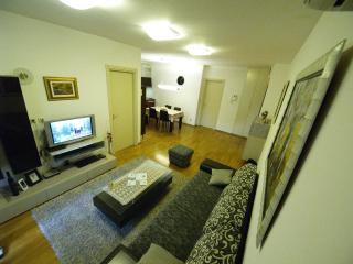 Old town stylish apartment - Central Dalmatia Islands vacation rentals