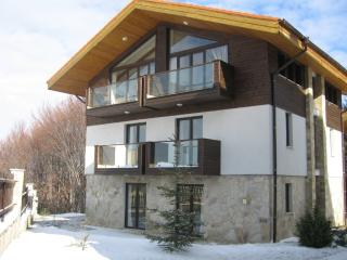 Chalet Mechka - World vacation rentals