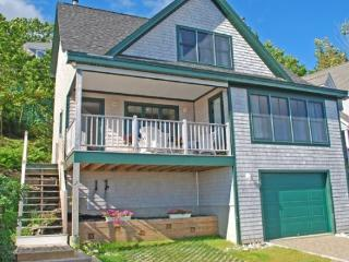 SEASIDE COTTAGE - Town of Owls Head - Owls Head vacation rentals