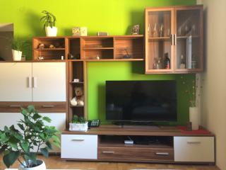 Modern apartment with free parking - Koper vacation rentals