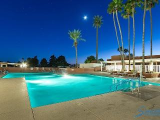 Sun Lakes - Central Arizona vacation rentals