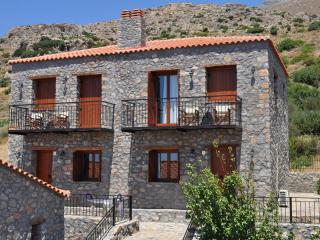 2 bedroom Villa with Internet Access in Agia Paraskevi - Agia Paraskevi vacation rentals