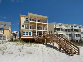 Las Olas - Miramar Beach vacation rentals