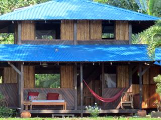 Casa Kumbaya - Re-connect with nature - Chiriqui vacation rentals