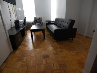 East Village Gem 2 Bedroom Apt Near Shopping And Nightlife. - New York City vacation rentals