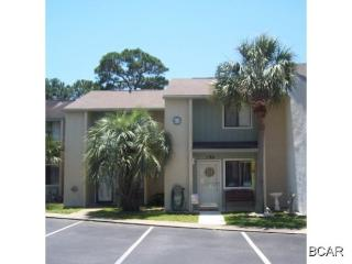Beautiful 3 BR, 2.5 Bath- On Canal Close To Beach - Panama City Beach vacation rentals